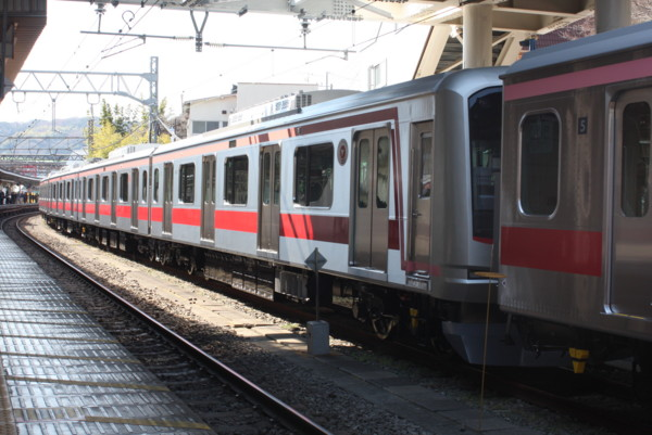 f:id:Kamatetsu:20110331205414j:image