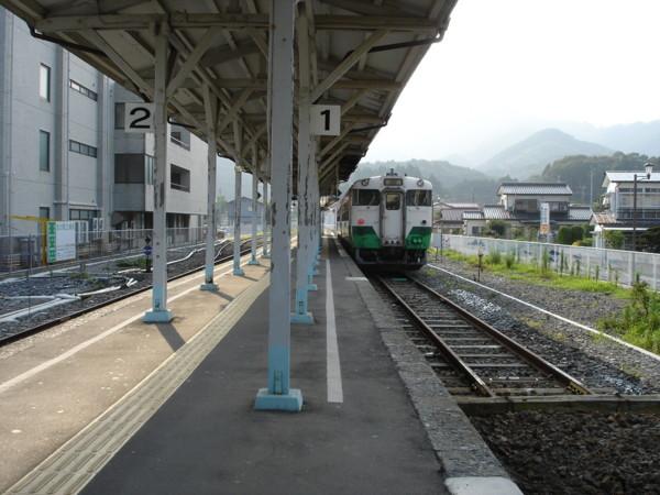 f:id:Kamatetsu:20110429195908j:image:w600