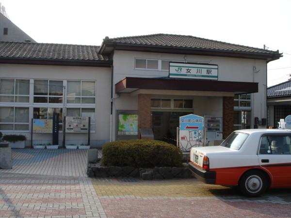 f:id:Kamatetsu:20110429195911j:image:w600