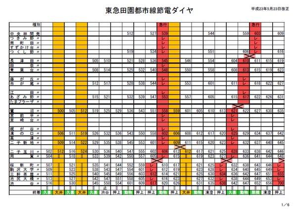 f:id:Kamatetsu:20110529231152j:image
