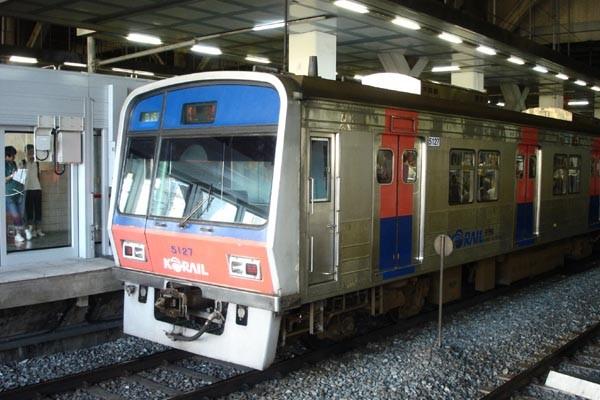 f:id:Kamatetsu:20110913151024j:image