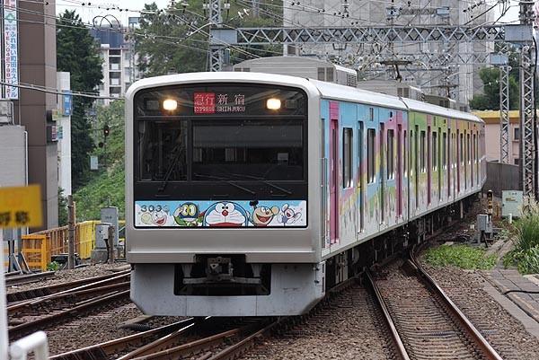 f:id:Kamatetsu:20110925184031j:image