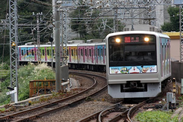 f:id:Kamatetsu:20110925184032j:image
