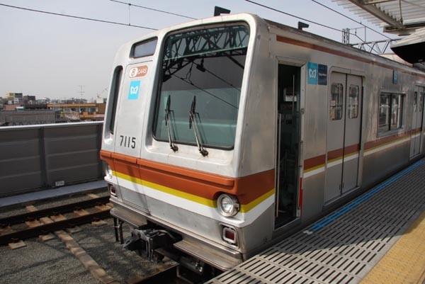 f:id:Kamatetsu:20120410203708j:image