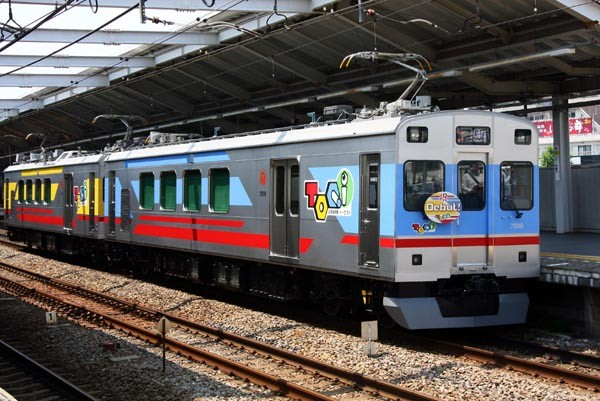 f:id:Kamatetsu:20120506184338j:image