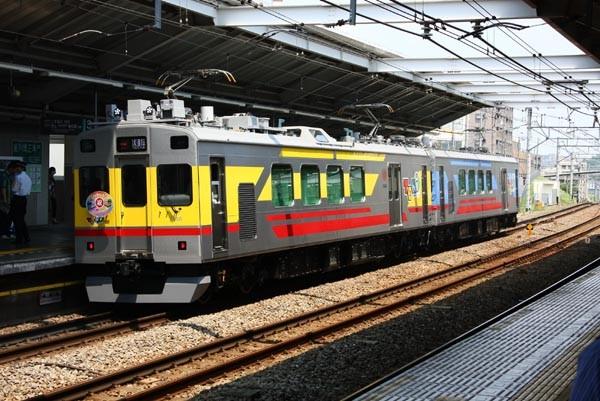 f:id:Kamatetsu:20120506184339j:image