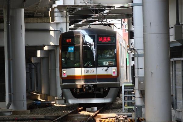 f:id:Kamatetsu:20120510215748j:image