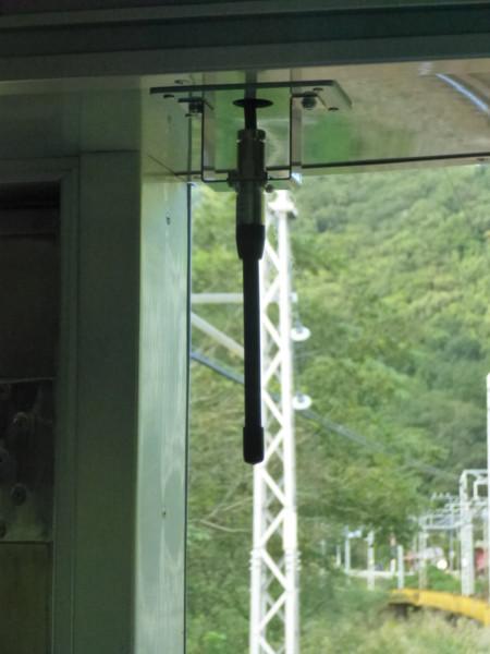f:id:Kamatetsu:20120928210800j:image