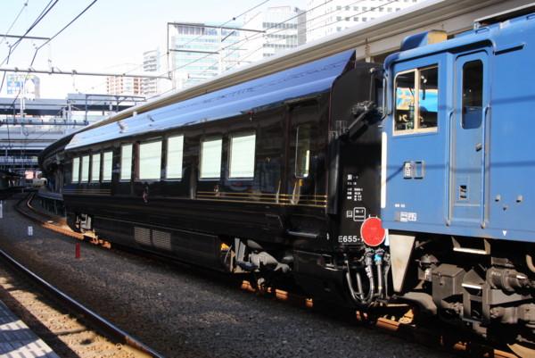 f:id:Kamatetsu:20121205202505j:image