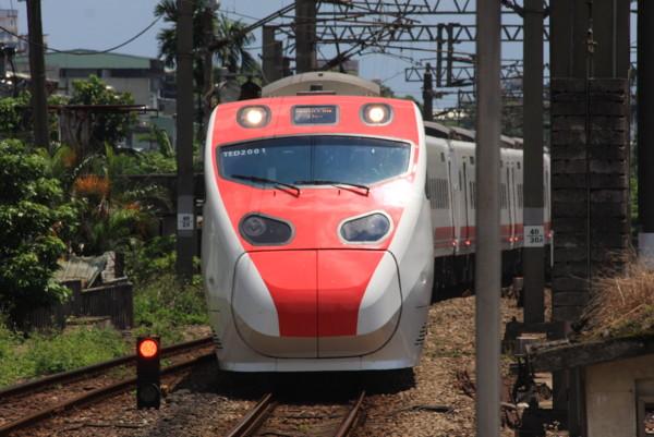 f:id:Kamatetsu:20130708184028j:image