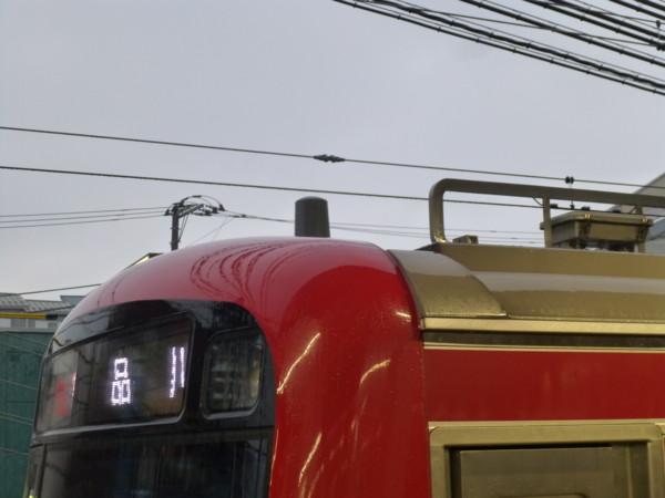 f:id:Kamatetsu:20150301192735j:image