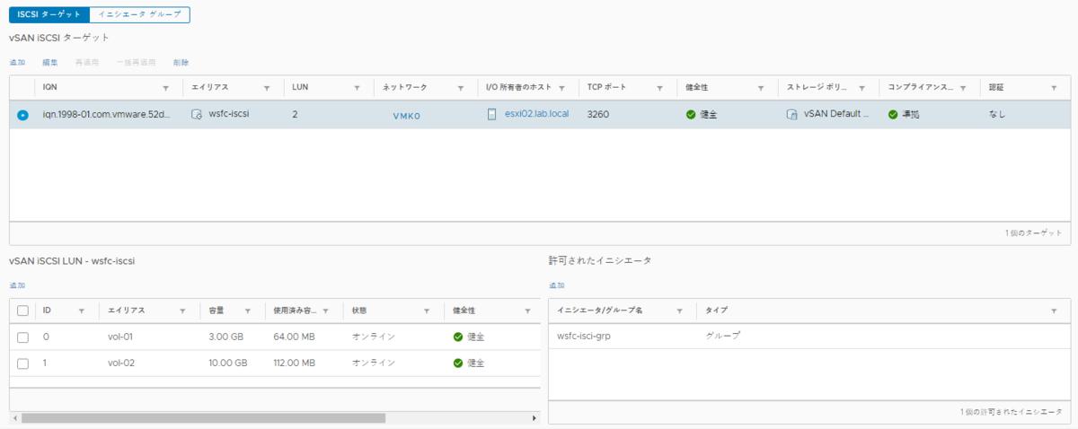 f:id:Kame-chan:20191208182903p:plain
