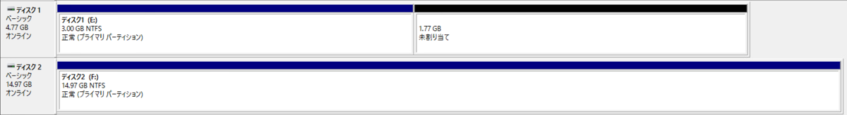 f:id:Kame-chan:20191208201059p:plain