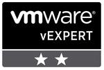 vExpert_Star