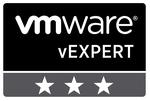 vExpert_Star3