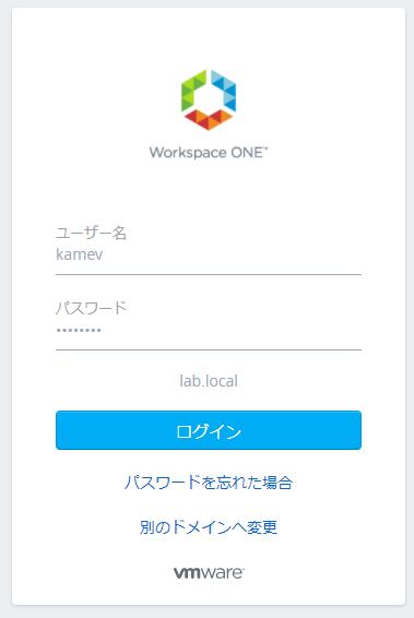 f:id:Kame-chan:20210525113240p:plain