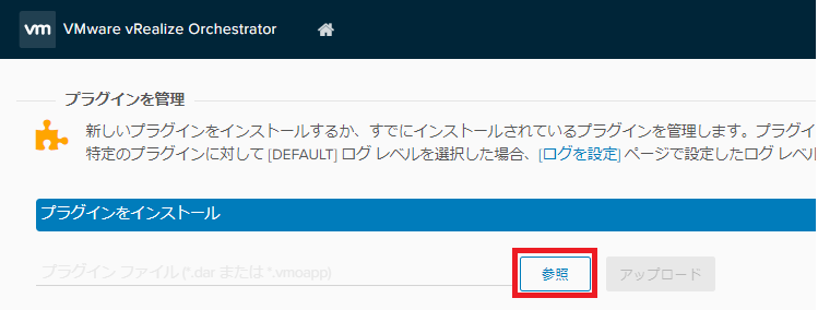 f:id:Kame-chan:20210606152430p:plain
