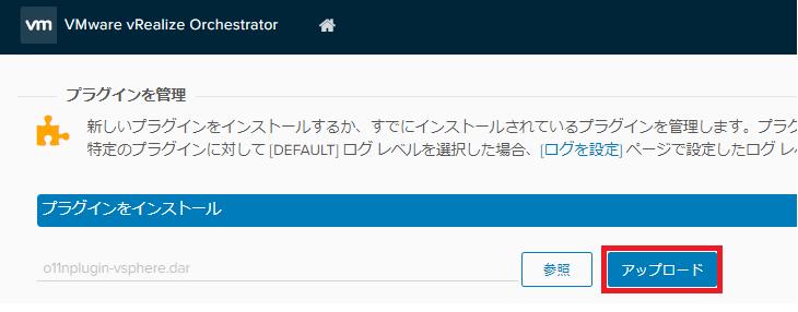f:id:Kame-chan:20210606155837p:plain