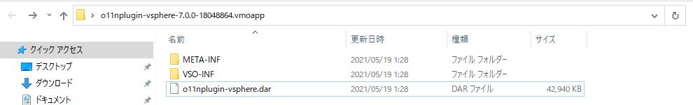 f:id:Kame-chan:20210606233329p:plain