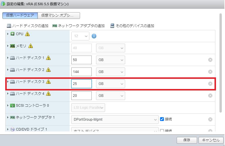 f:id:Kame-chan:20210607163032p:plain
