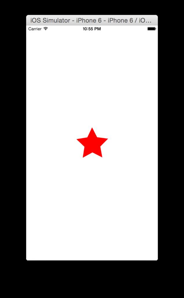 f:id:Kamekiti:20150401233540p:plain