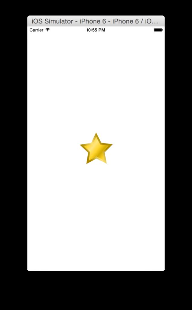 f:id:Kamekiti:20150401233740p:plain