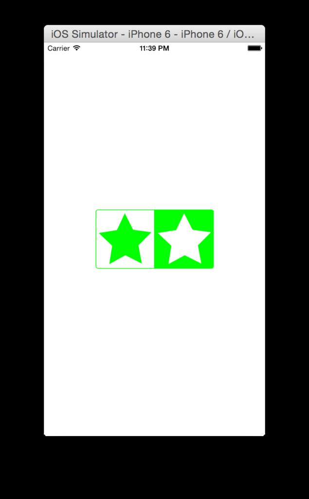 f:id:Kamekiti:20150401233941p:plain