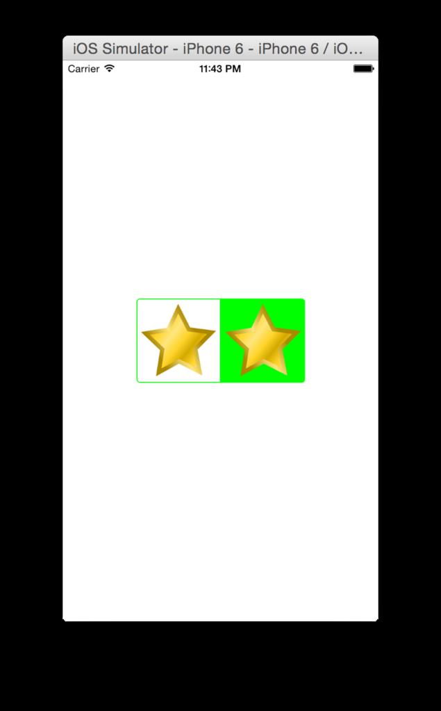 f:id:Kamekiti:20150401234440p:plain