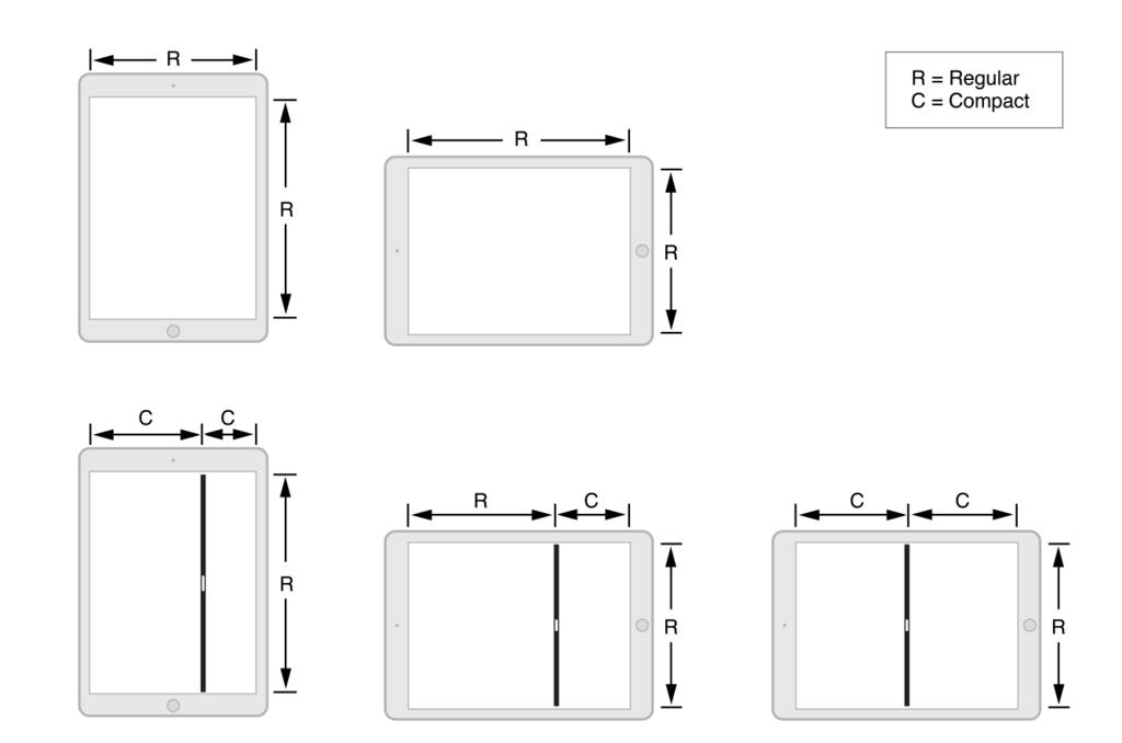 f:id:Kamekiti:20150901221515p:plain
