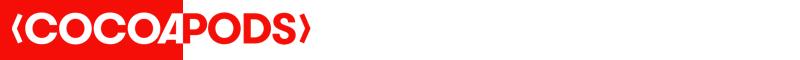 f:id:Kamekiti:20160118020530p:plain