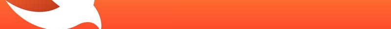 f:id:Kamekiti:20160118020548p:plain