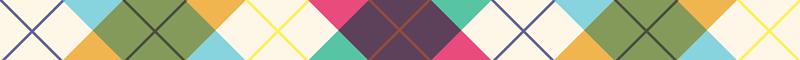 f:id:Kamekiti:20160118020610p:plain