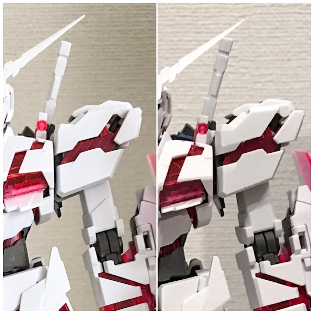 f:id:Kamibukuro:20170818195501j:image