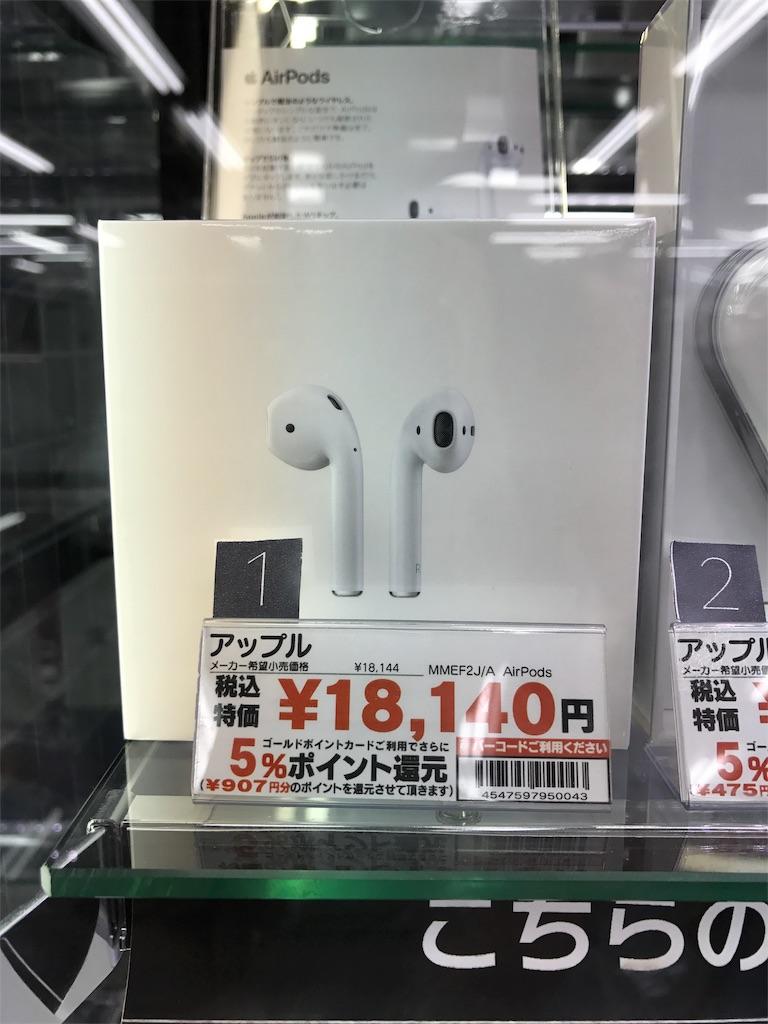 f:id:Kamibukuro:20170824004730j:image