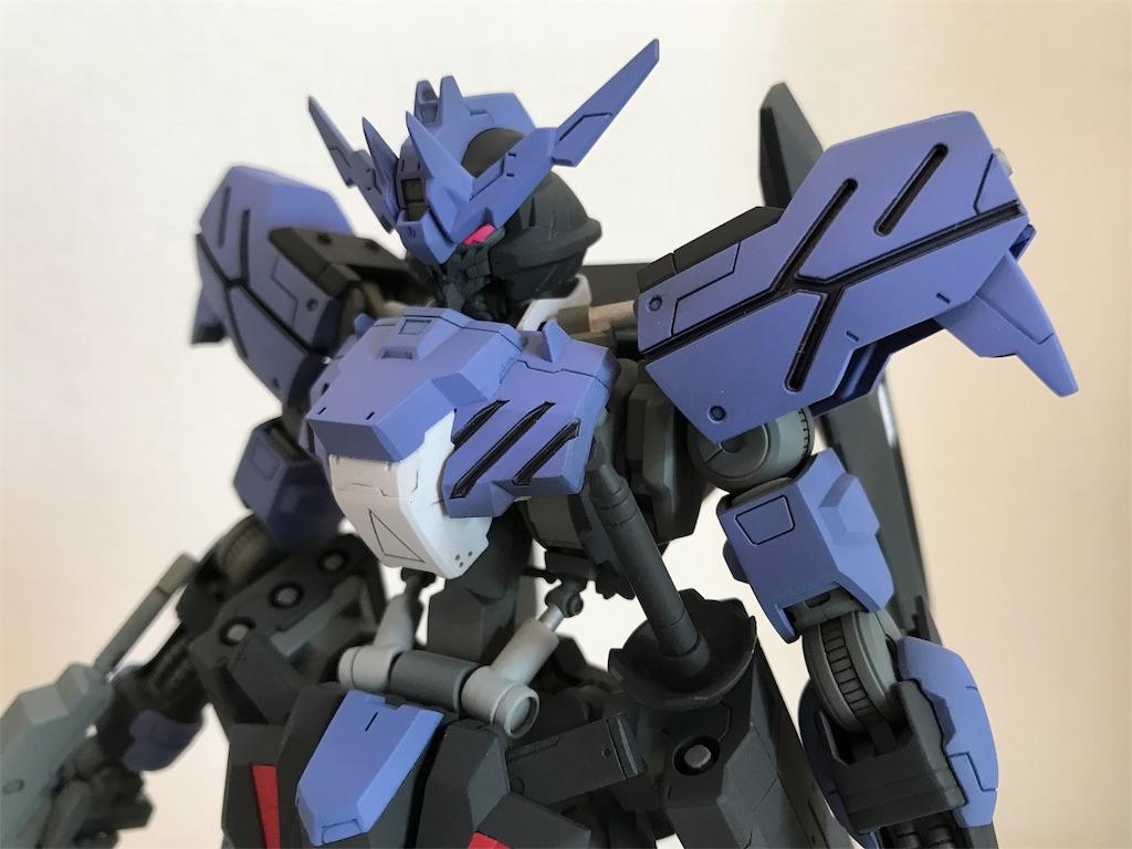 f:id:Kamibukuro:20170830232154j:image