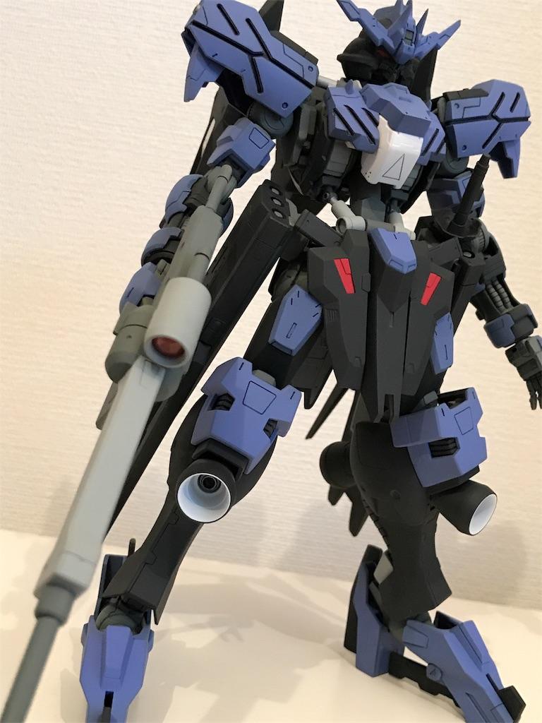 f:id:Kamibukuro:20170831002755j:image