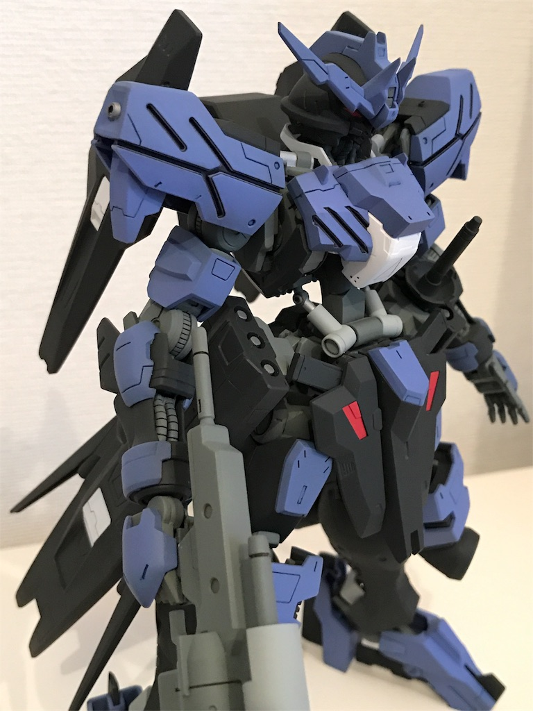 f:id:Kamibukuro:20170831003619j:image