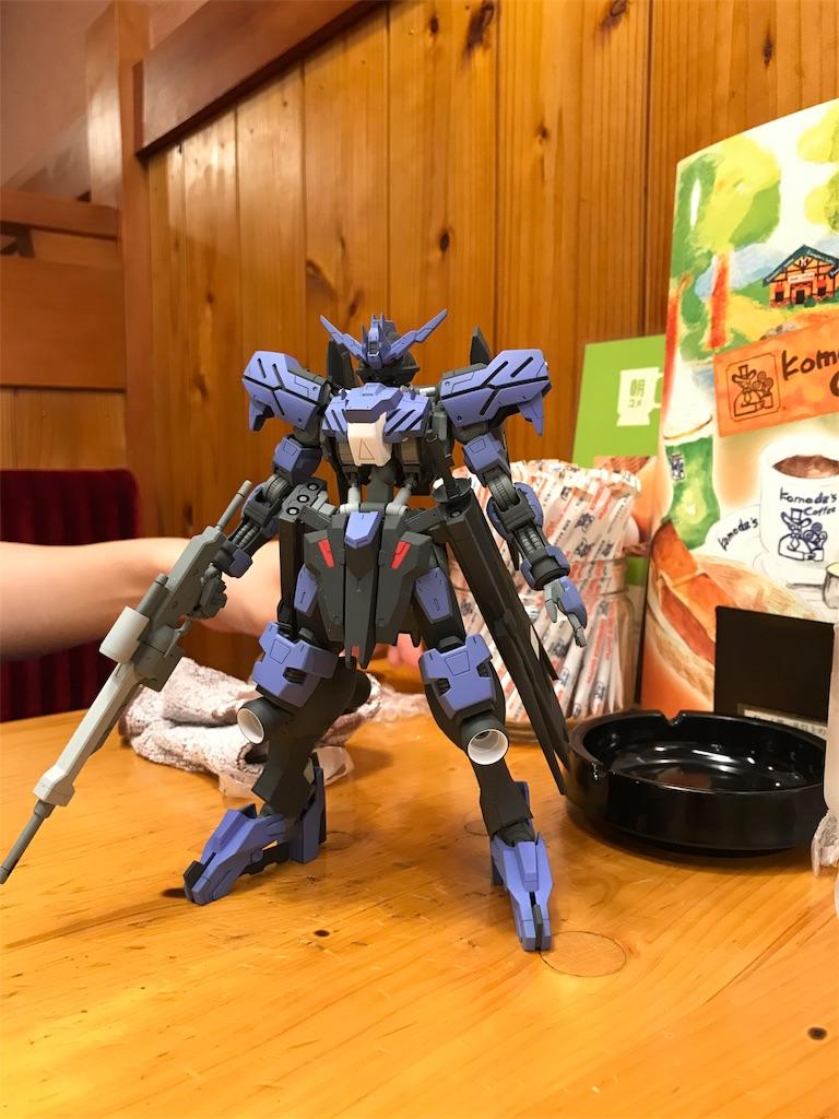 f:id:Kamibukuro:20170831004005j:image