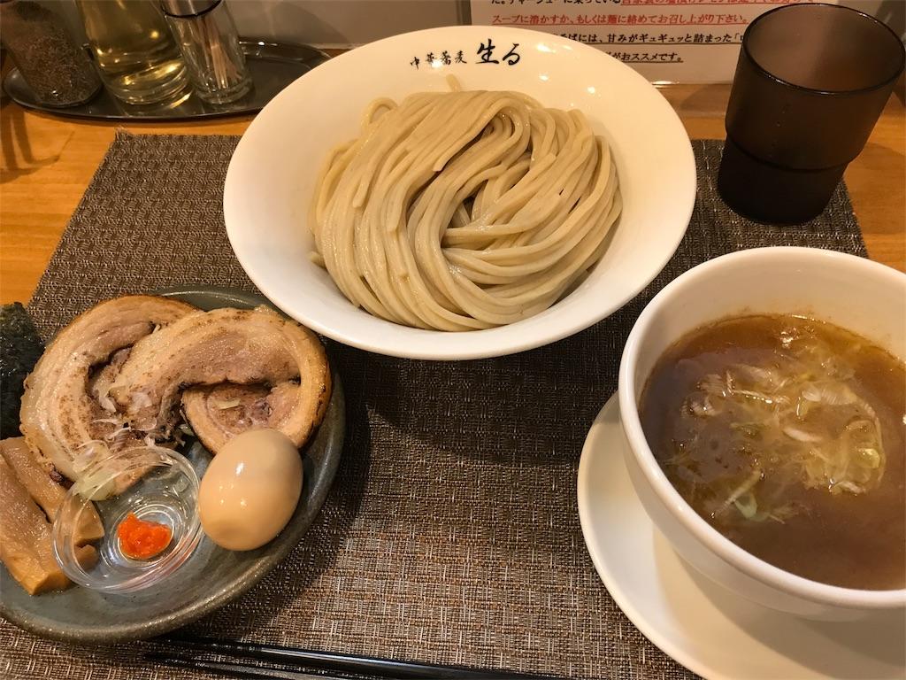f:id:Kamibukuro:20170904021455j:image