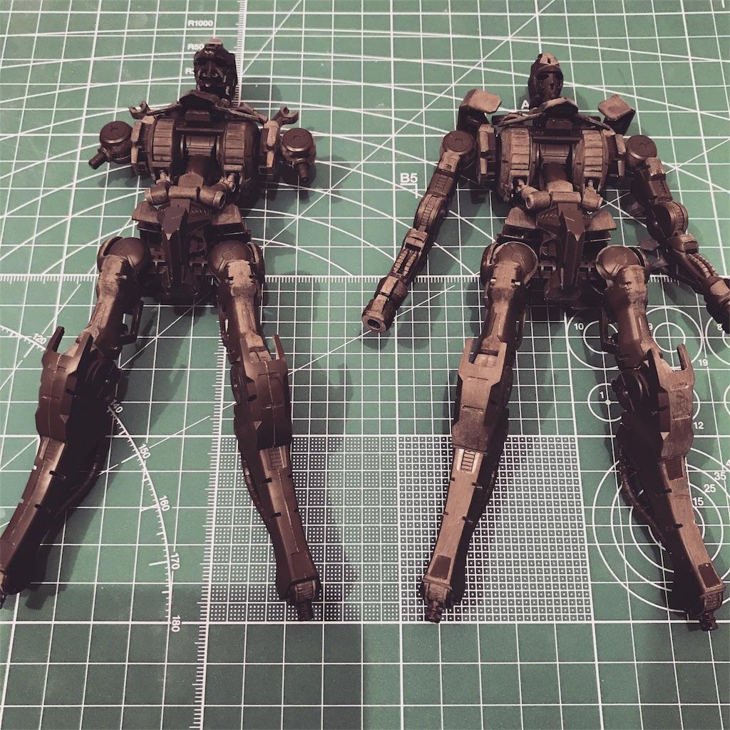 f:id:Kamibukuro:20171006023648j:image