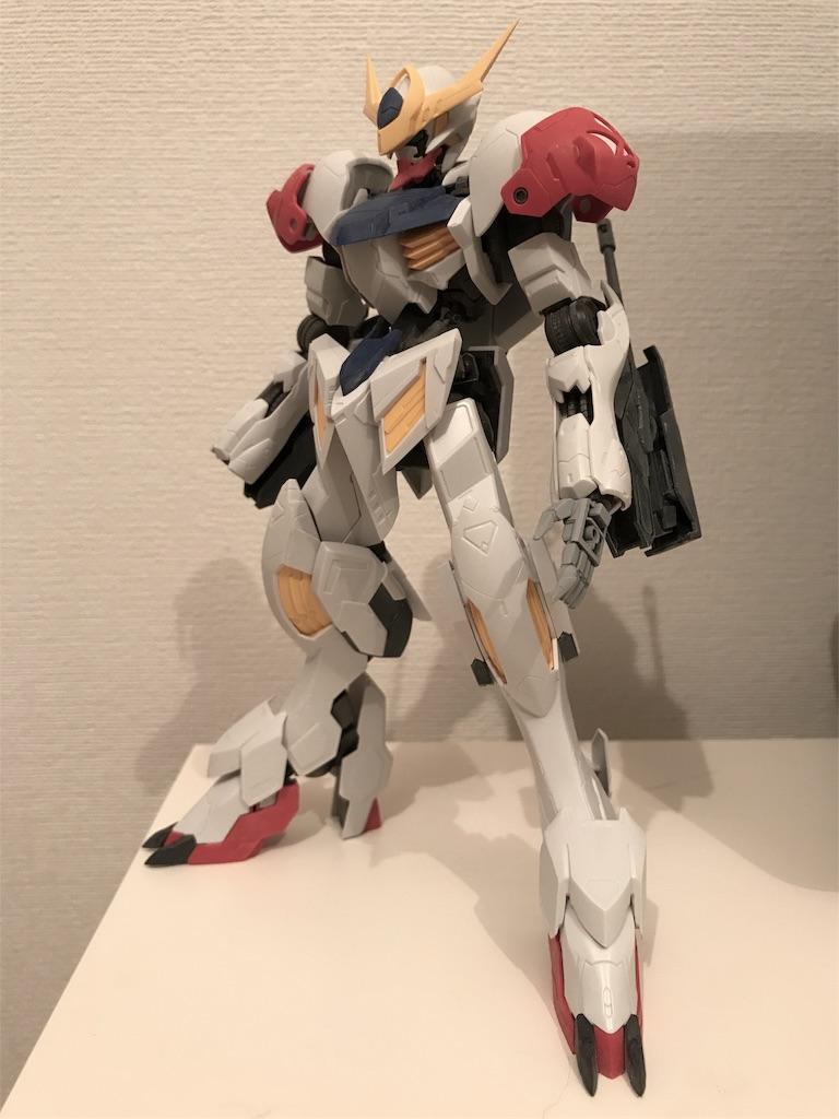 f:id:Kamibukuro:20180104215925j:image