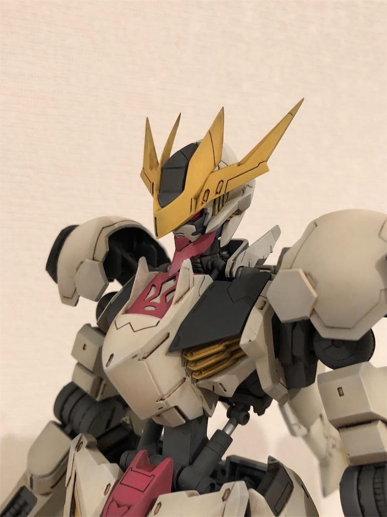 f:id:Kamibukuro:20180112012136j:image