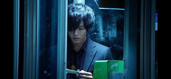 f:id:KamikiYuki:20180220130217j:plain