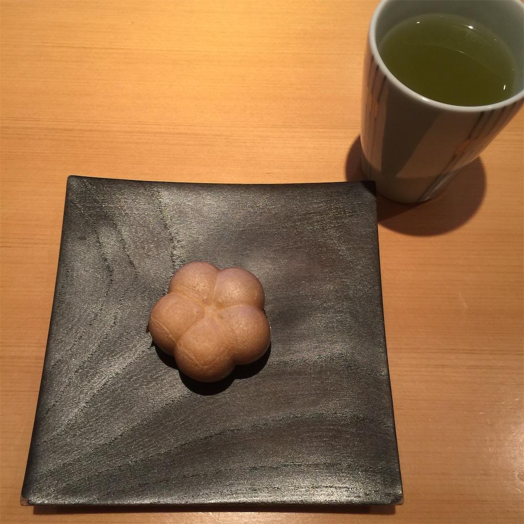 f:id:Kamimachi:20190201220634j:image