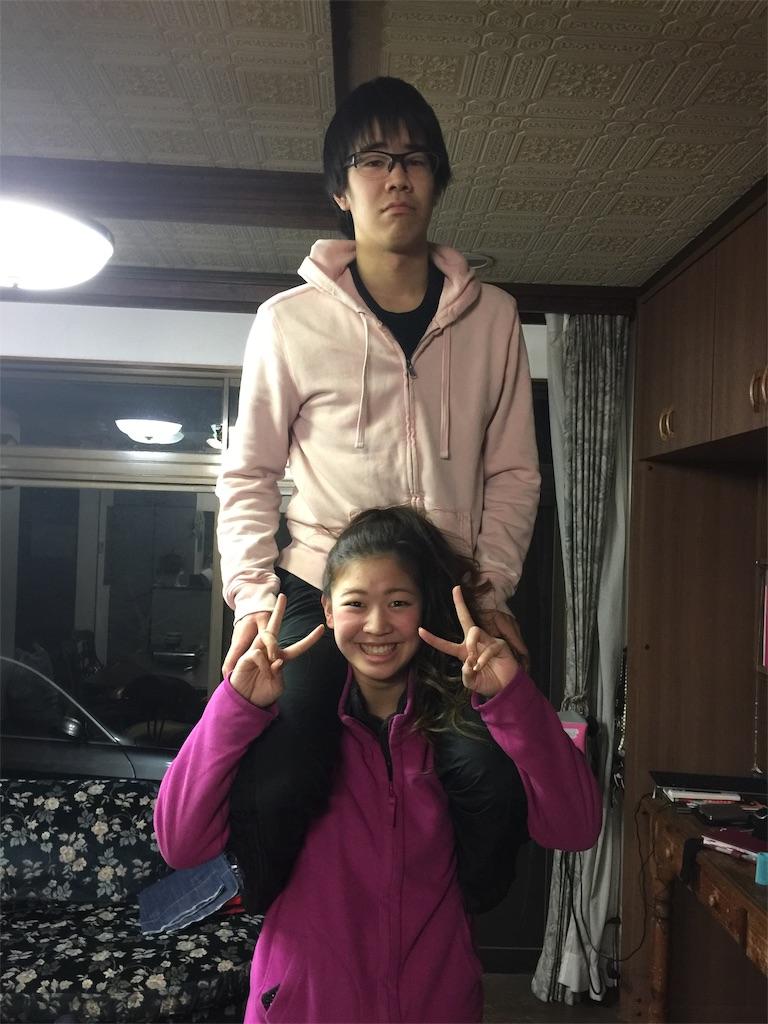 f:id:Kamimachi:20190221191845j:image