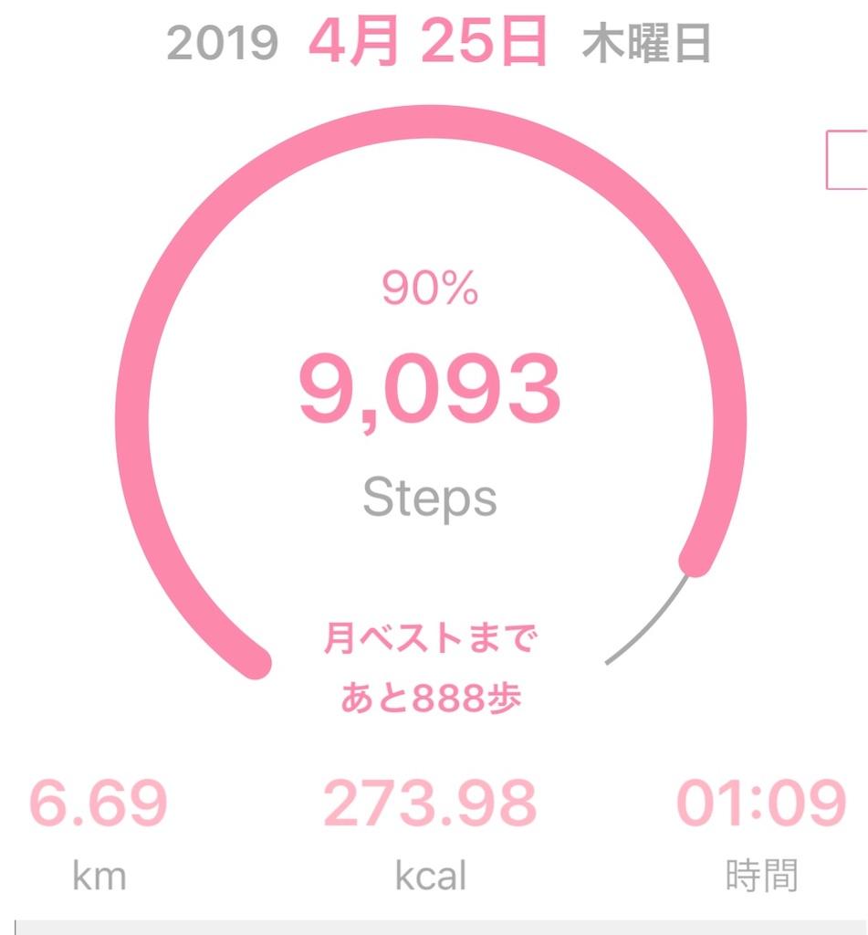 f:id:Kamimachi:20190426085709j:image