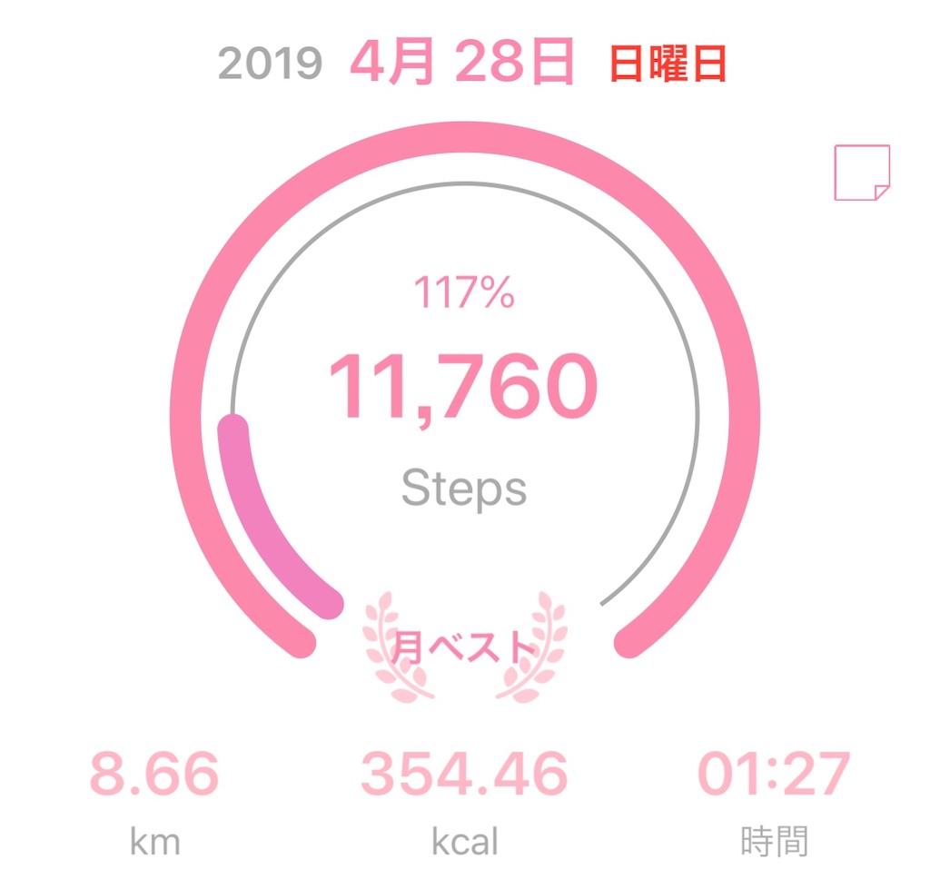 f:id:Kamimachi:20190428203929j:image