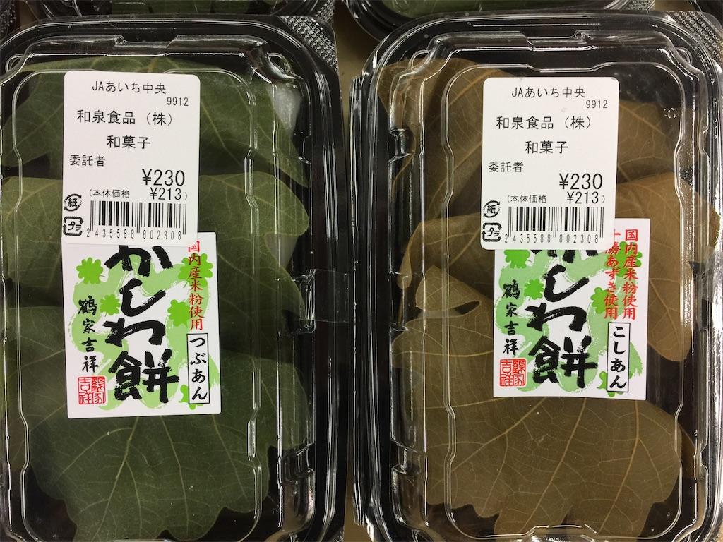 f:id:Kamimachi:20190505124534j:image