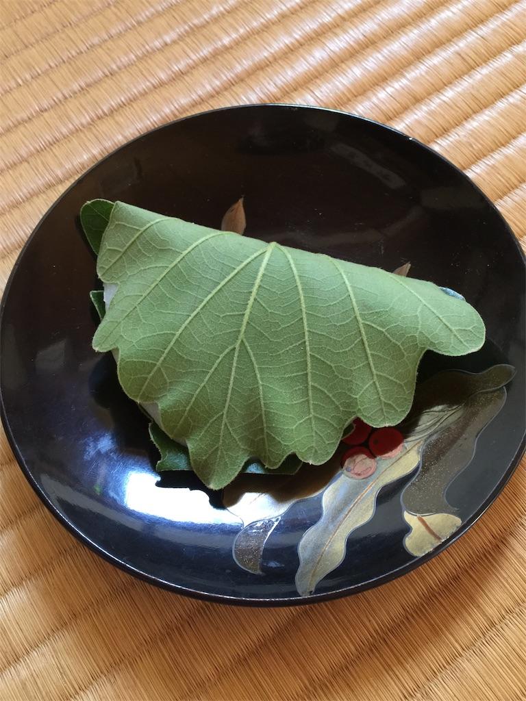 f:id:Kamimachi:20190505131745j:image