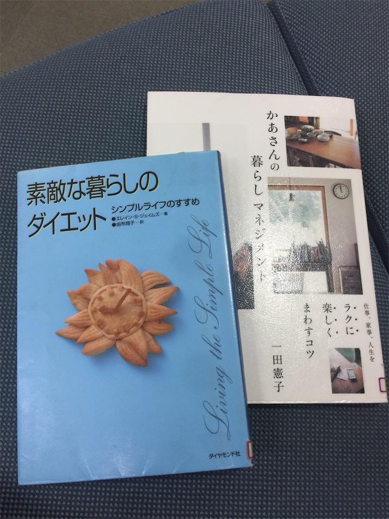f:id:Kamimachi:20190523181235j:image
